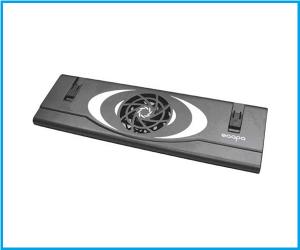 Base refrigeradora usb portatil zaapa