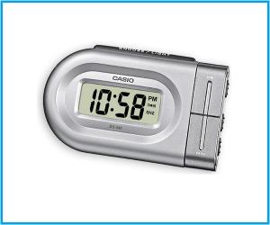 Despertador Casio DQ 543/8
