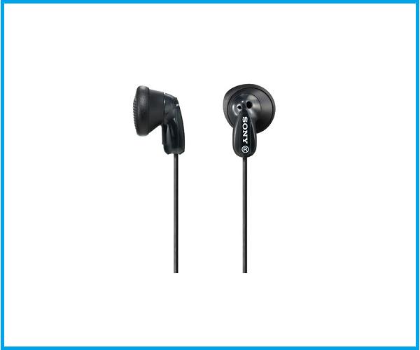 auricular sony mdre9