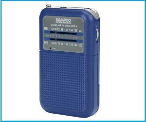 radio-daewoo-drp8-azul