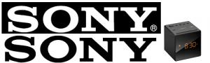 Radios SONY