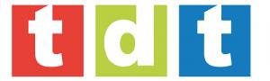 TDT Sintonizadores Digitales