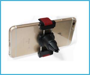 soporte-rejilla-móvil