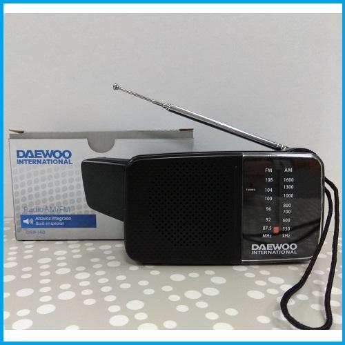 http://www.electrodevasa.com/sonido-radios/2740-daewoo-radio-am-fm-c-altavoz-drp-140.html