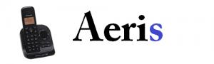 AERIS y ALCATEL