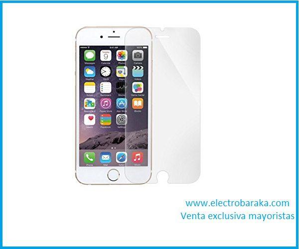 cristal iphone 7 plus