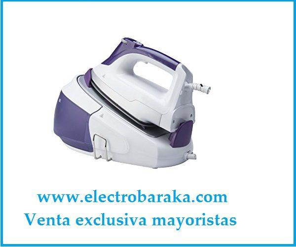 centro-planchado-crena-8754