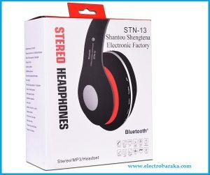 Auricular Bluetooth stn13